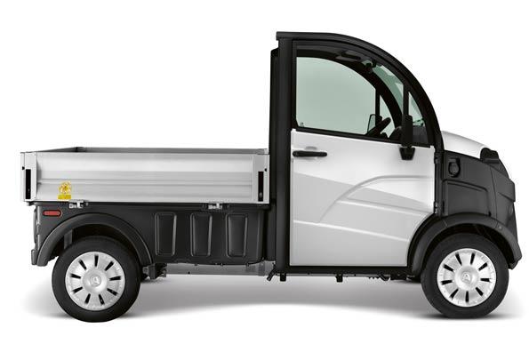 aixam-pro-d-truck-2