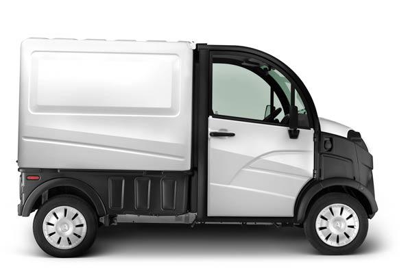 aixam-pro-d-truck-3