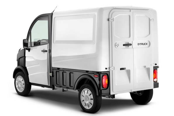 aixam-pro-d-truck-5
