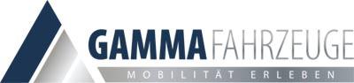 Gamma Fahrzeuge